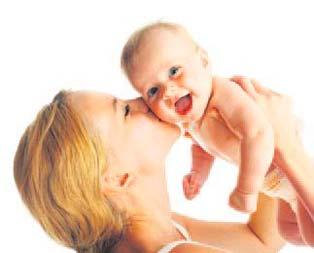 264 bin anneye doğum parası