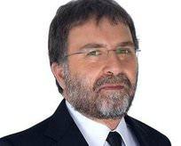 Ahmet Hakan rezil oldu