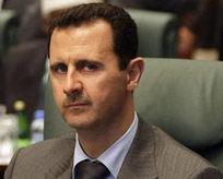 Birgün gazetesinin Esad aşkı