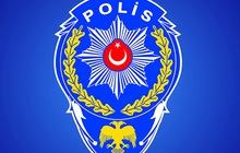 Ankara Emniyet Müdürü görevden alındı