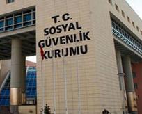 SGK'dan vatandaşlara önemli duyuru