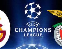 G.Saray-Benfica maçını şifresiz izlemenin yolları