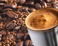 İşte kahvenin bilinmeyen 20 faydası