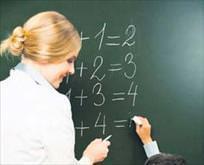 Öğretmenlere havalı indirim