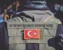 PKK'ya sırtını yaslayan Figen'e 'Özel' mesaj!