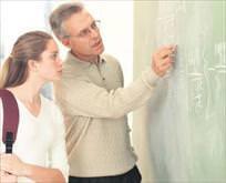 Öğretmene 3lü zam