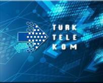 Telekoma kulüp kredisi
