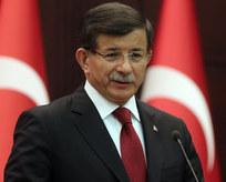 Türkiyenin 64. Hükümeti kuruldu
