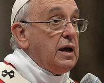 Vatikandaki ikinci köstebek skandalı