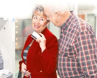 Emekliye 10 maaş faizsiz kredi