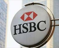HSBC 2 bin kişi çıkartacak
