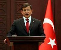 Ankaradan sert açıklama
