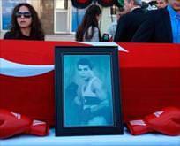 Milli boksör Tatara son görev