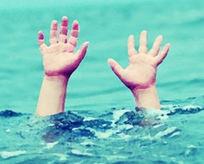 Bir insan gerçekte nasıl boğulur?