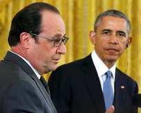 Obama DAEŞ ve IŞİD'i iki ayrı örgüt mü sanıyor?