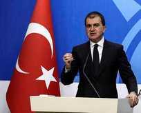Türkiye Türkmenlerin yanındadır