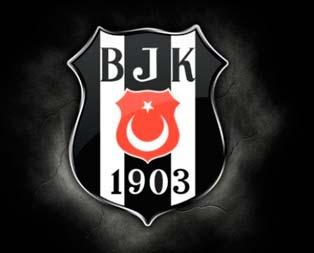 Beşiktaş PFDKya sevkedildi