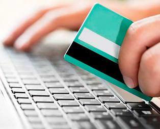 Kredi kartı kullanıcılarını sevindirecek gelişme