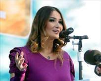 Azeri desteği
