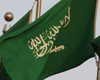 Suudi Arabistandan Rus uçağı açıklaması