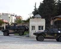 PKKya bir darbe daha