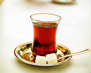 Çayın bu faydalarını ilk kez öğreneceksiniz