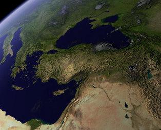 2100de Türkiyenin nüfusu kaç olacak?