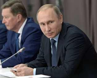 Rusya Ermeni meselesinde gerçek niyetini belli etti