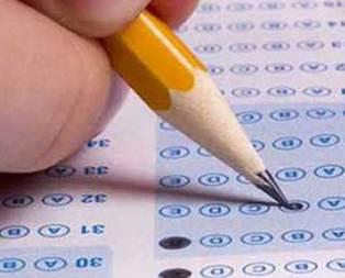 TEOG sınavına girenler di̇kkat