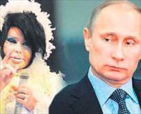 Ersoydan Putine gözdağı
