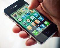 Cep telefonu abonelerini sevindirecek haber