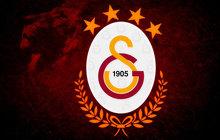 Galatasaraya kötü haber! Bir ay yok...