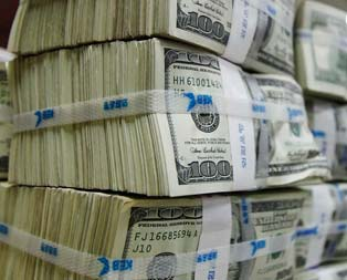 350 milyar dolarlık yatırım