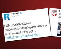 Doğan medyasının çabası PKKyı aklamak
