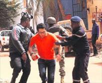 Yine Mali yine saldırı: 4 ölü