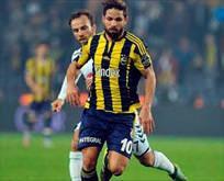 Diego: Yeni görevime alıştım