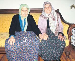 101lik ikizler