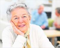 Parkinsona elektrotlu çözüm