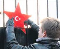 Türk yıldızlı
