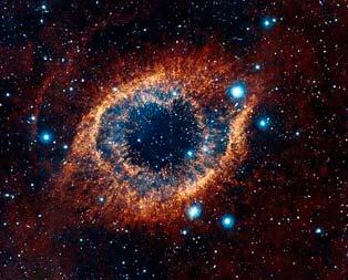 Yere göğe 1.6 milyar harcadık
