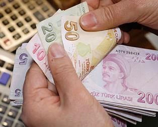 Yeni asgari ücret için ilk adım 2 Aralıkta