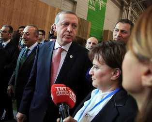 Erdoğandan Putin açıklaması