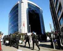 Kaynak Holding'e atanan kayyumların maaşı düşürüldü