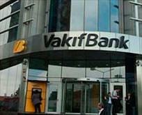 VakıfBank'tan yeni yıl kredisi
