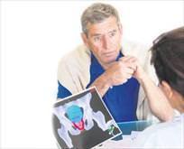 Dolmalık biber prostatı yener