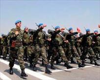 Askere zam öğretmene kadro