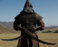 İşte Türklerin 2 bin yıllık tarihi