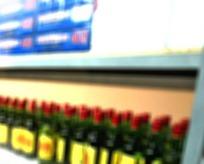 Alkol ve tütün ürünlerine ÖTV zammı