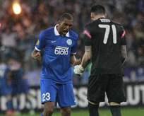 Beşiktaşta nokta atışı transferler