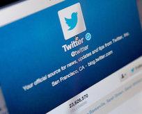 Twitterı Twitter yapan özellik tarih oluyor!